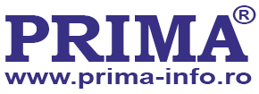 """www.Prima-Info.ro"""