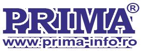 �www.Prima-Info.ro�